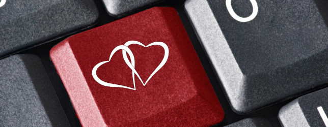 best online dating sites for 20 year olds