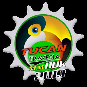 TUCAN TRAVESIA 2019
