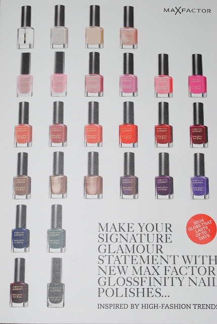 max+factor+glossfinity+nail+polish+collection+26+shades