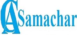 CA SAMACHAR