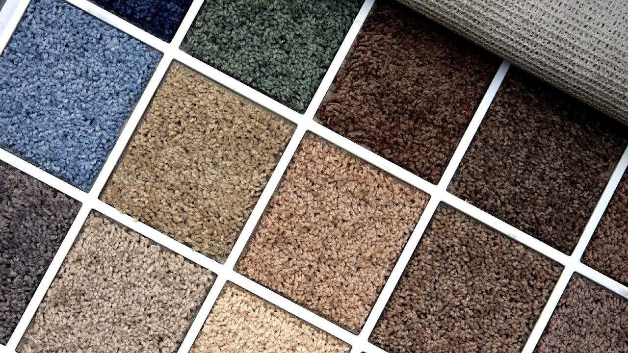 Tile Flooring West Palm Beach