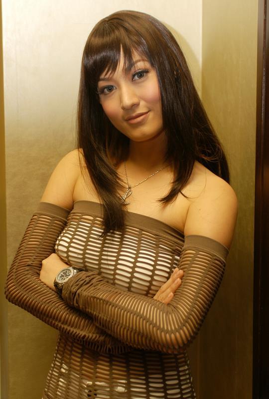from Roland tina toon sexporn bikini artis indonesia