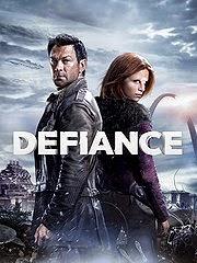 Defiance Temporada 2