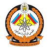 Thumbnail image for Majlis Perbandaran Dungun (MDP) – 14 April 2017