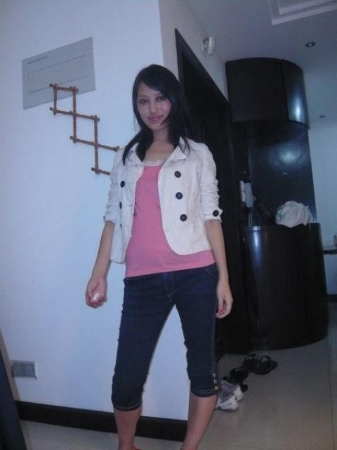 Posted on Wednesday, August 1, 2012 by memek sempit ABG Bispak