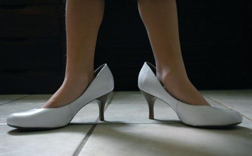 http://2.bp.blogspot.com/-n0y4sXoScoQ/TZuaEhuGnxI/AAAAAAAAAFI/F5gDMb1g27s/s1600/menina-mulher.jpg