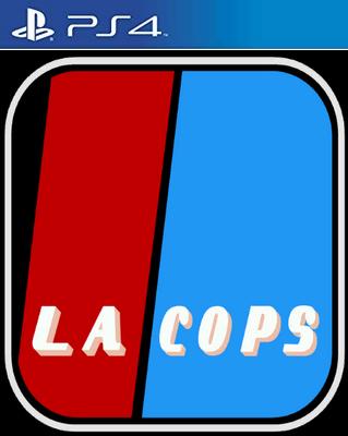 copsps4.png