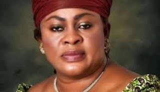 N255m Scandal: Questions House of Reps Committee Failed To Ask Minister Stella Oduah