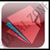 Sonic PDF Creator 3.0.6 + crack