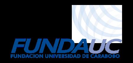 Fundación Universidad de Carabobo - FUNDAUC