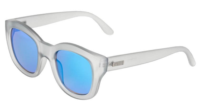 http://www.zalando.pl/le-specs-runaways-okulary-przeciwsloneczne-szary-ls151f000-c00.html