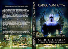 Soul Defenders: The Black Orchids