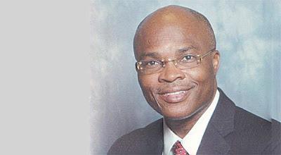 Edo 2016 Guber: I Have Nothing Against Oshiomhole –Imansuangbon