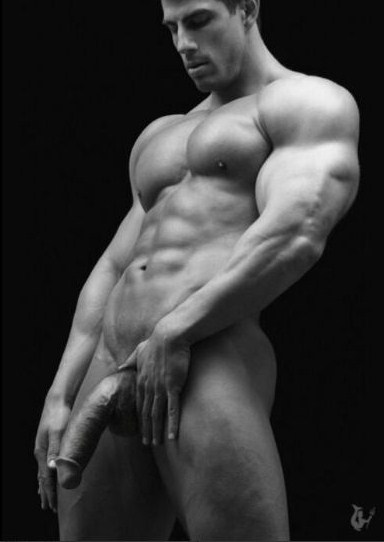 Hot sexy men with hard cocks images