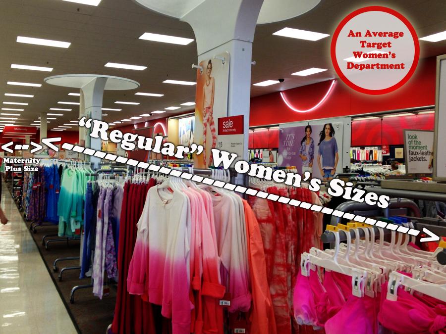 88ee0e47399 Target women s department