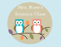 http://www.teacherspayteachers.com/Store/Mrs-Rosss-Science-Class