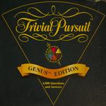 Imagen trivial pursuit