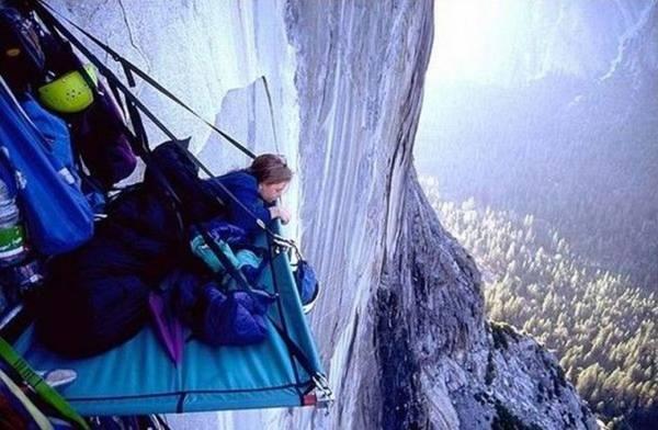 أسرّة متسلقي الصخور... image022-710181.jpg