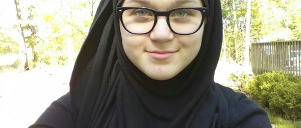 Diary Aliya Nadhirah~~~