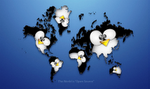 Mundo Linux