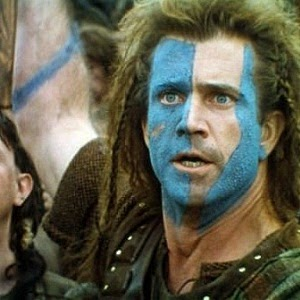 William Wallace Braveheart ver películas gratis online en vivo aplicaciones tablet