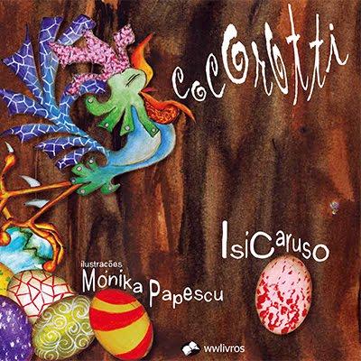Cocorotti