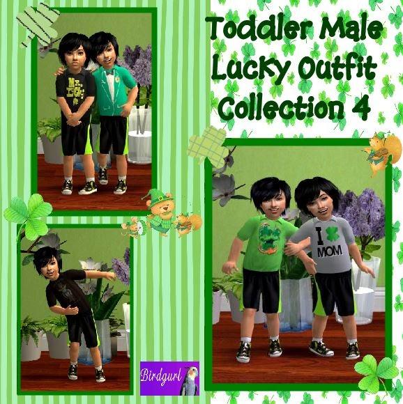 http://2.bp.blogspot.com/-n15w9OJCdNc/Uyfqj0s7yII/AAAAAAAAJ00/Iu_mO0KYmvw/s1600/Toddler+Male+Lucky+Outfit+Collection+4+banner.JPG