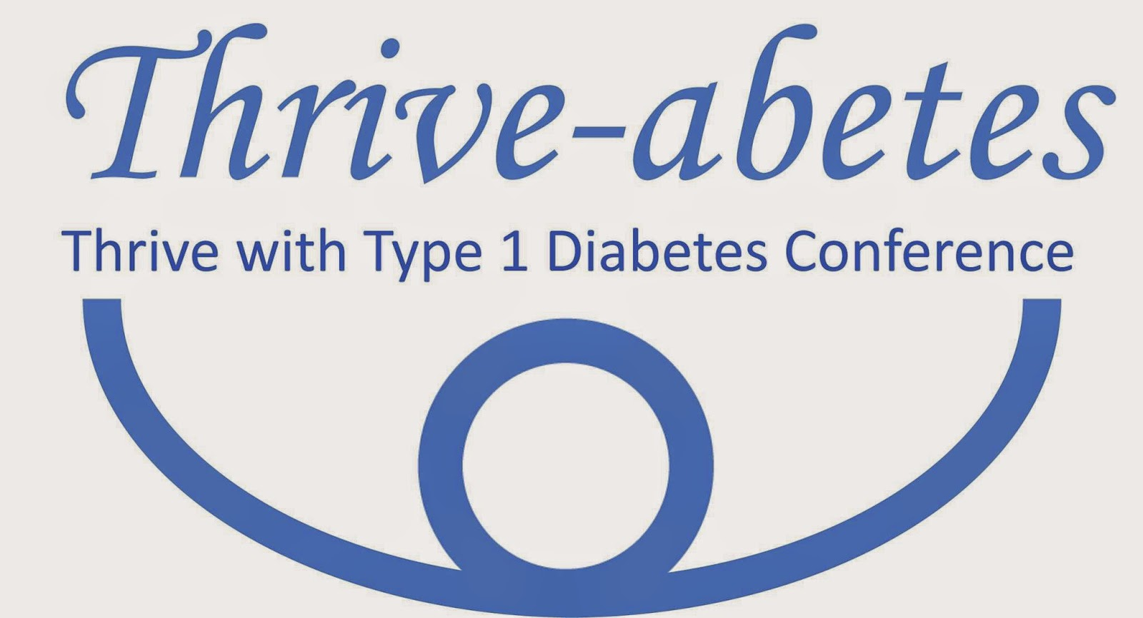 dating someone with type 1 diabetes If my boyfriend has type-1 diabetes when someone leaves a t1dm for the very same reason they fell in love dating with type 1 diabetes (a guide to.
