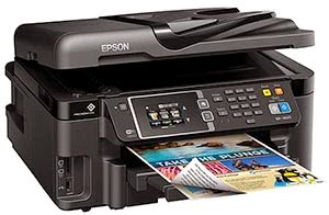 Best 3 In 1 Printer Reviews