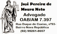 JOSÉ PEREIRA DE MOURA NETO