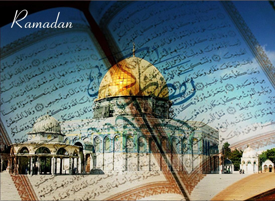 http://2.bp.blogspot.com/-n18jwudoKKI/TdQbcK0YagI/AAAAAAAAAxg/K0jgkbOwKZc/s1600/ramadan2_1152.jpg