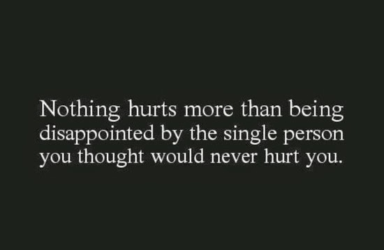 Xanga Quotes About Love And Heartbreak : Depressing Quotes About Heartbreak. QuotesGram