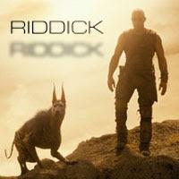 Riddick: 2º Tráiler en español y nueva fecha