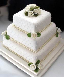 Cakes are generally charged with a per-person, or per-slice, time frame. Rates commonly consist of some cash to a couple of number of cash per-person or slice, according to the pastry cook hired for making the particular cake. Marriage ceremony cakes and cake adorning generally have grown to be a particular take way of life symbol throughout european contemporary society