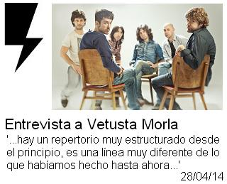 http://somosamarilloelectrico.blogspot.com.es/2014/04/entrevista-vetusta-morla.html