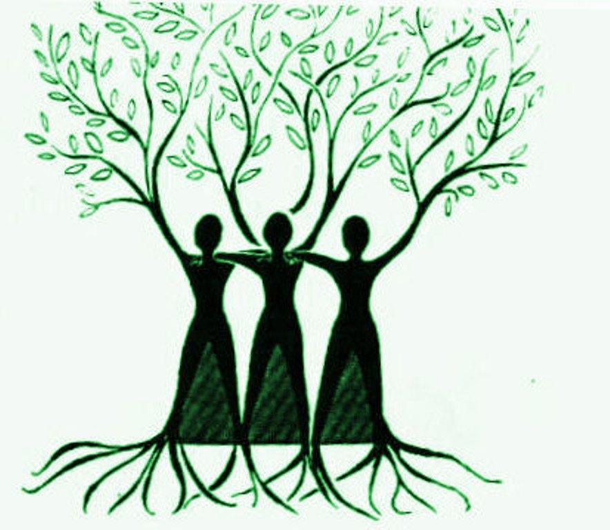 Her Blueprint The Global Fund For Women Blog Family Planning