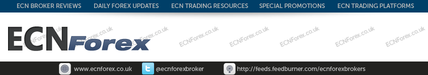 ECN Forex Blog - All about ECN Forex Trading