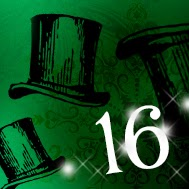 http://blog.coppeliania.com/2013/12/coppelianischer-fan-vents-kalender-16.html#more