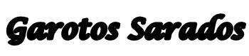 Garotos Sarados - Fotos de homem tesudo!