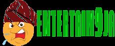 Nigeria News and Entertainment Update  Entertain9ja