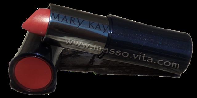 Batom Mary Kay