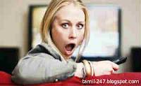 Tamil general knowledge points | தெரிந்து கொள்ளுங்கள் | பொது அறிவு அதிசயம்