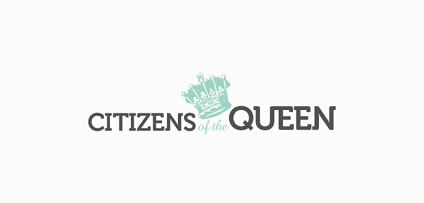Citizens of the Queen