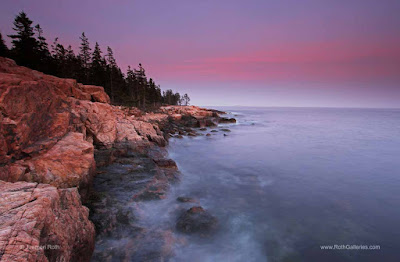 http://juergen-roth.artistwebsites.com/featured/ship-harbor-sunset-in-maine-acadia-national-park-juergen-roth.html
