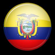 تصفيات كأس العالم : الإكوادور 2 - الأوروجواي 1 خالد الغول 12 - 11 - 2015