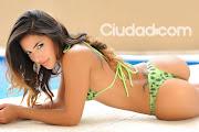 Las fotos hot de Yanina Iglesias, la chica rebelde de Soñando por bailar 2 (did )