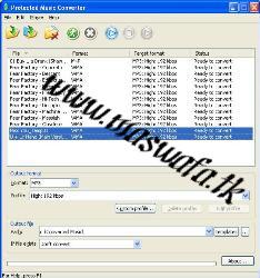protected music converter 1.9 full serial crack keygen konversi musik terproteksi maswafa