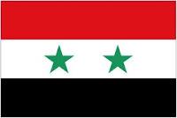 Hukum Pergi Jihad ke Suriah