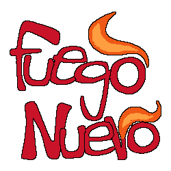 Fuego Nuevo