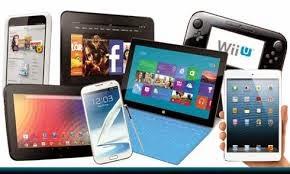 smartphone terbaru bulan ini